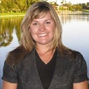 Westbridge Welcomes New Hire Heather Morois as Southwest Regional Product Representative