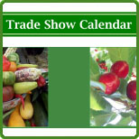 news logo trade show calendar  Westbridge 2013 Trade Show Calendar