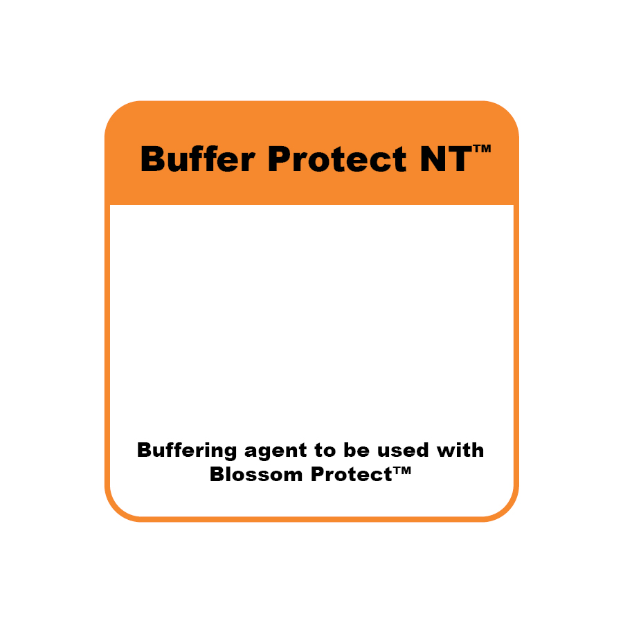 BUFFER PROTECT NT™