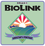 biolink surfactant & penetrant