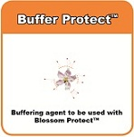 BUFFER PROTECT™