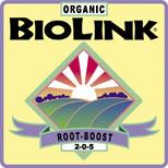 biolink root boost 2-0-5