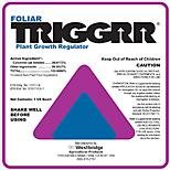 Foliar TRIGGRR®