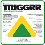Soil TRIGGRR®