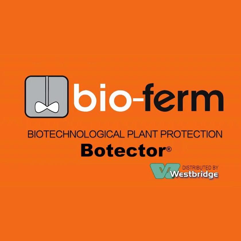bioferm