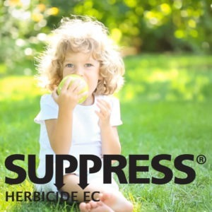 SUPPRESS® Herbicide